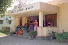Meher Health Clinic