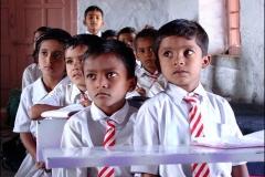 Meher English School