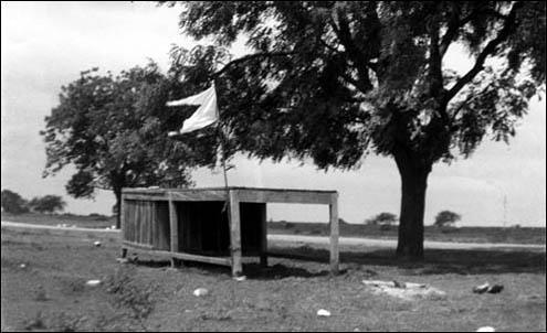 Table House